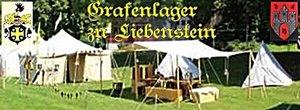ae45baec76-bannerliebenstein2