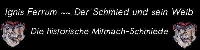 banner schmied