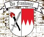 Logo_Homepage_klein2