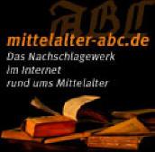 Mittelalter_ABC