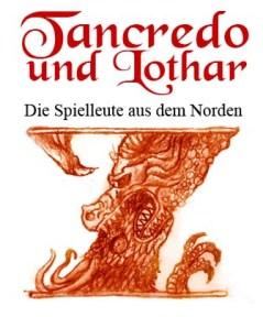 tancred-und-lothar