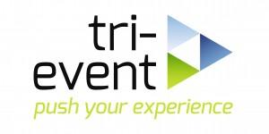 tri-event_logo_RGB_RZ-300x150