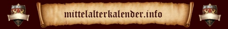 werbebanner-mittelalterkalender-info