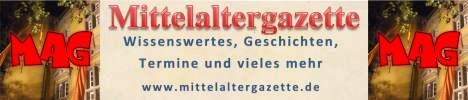 www-mittelaltergazette-de-Wissenswertes-Geschichten-und-vieles-mehr-468x100