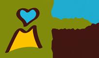 logo Efiel