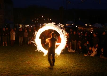 k-Feuerkreis Breitungen