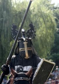 k-der Brandenburger