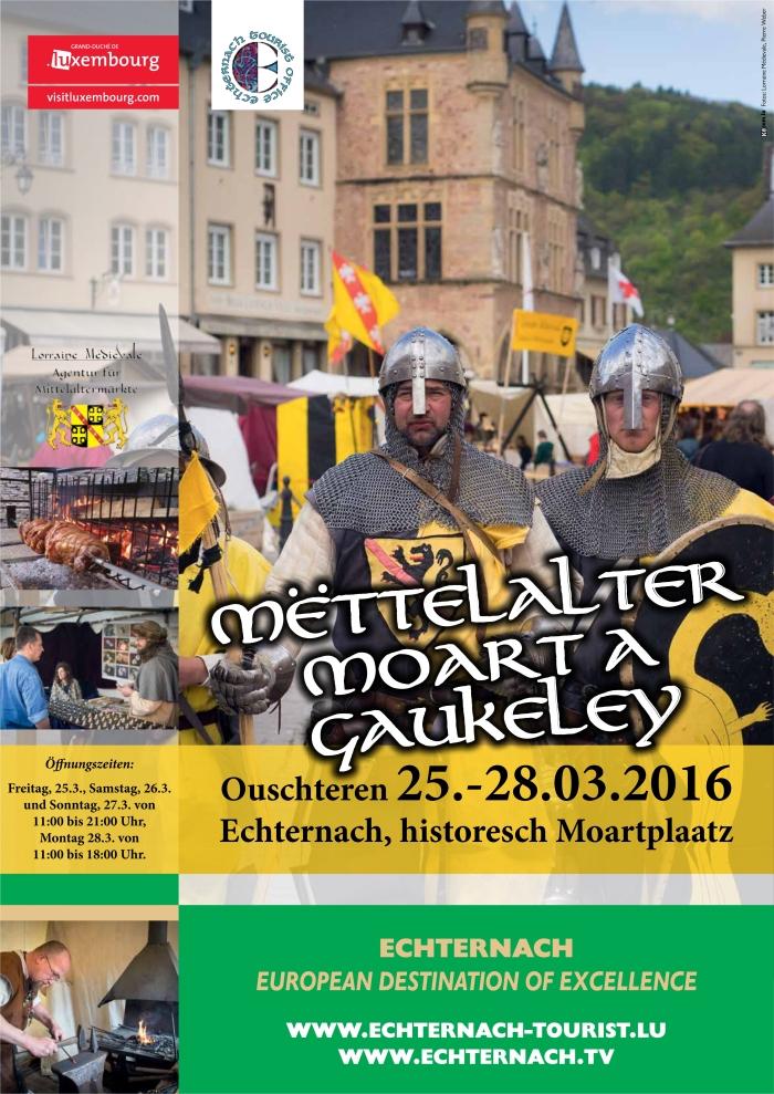 Mittelaltermarkt Plakat A3_2016_web