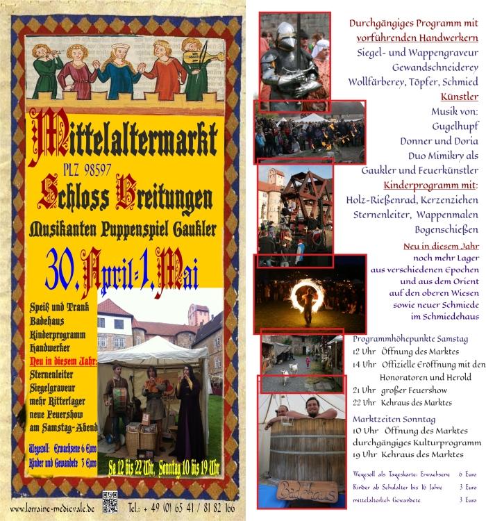 Flyer Breitungen Vorder- u Rückseite 16