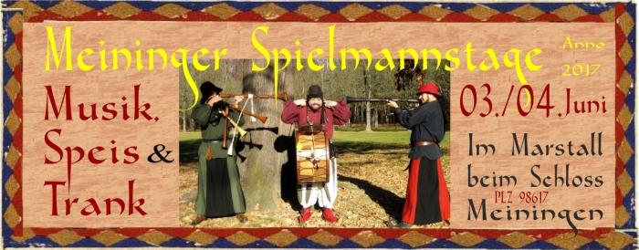banner-mgn-spielmann-2017