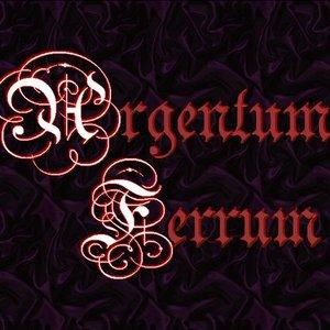 argenturm-ferrum