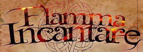 flamma-incantare
